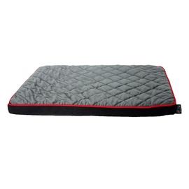Guolis-pagalvėlė gyvūnui, 120 x 80 x 10 cm
