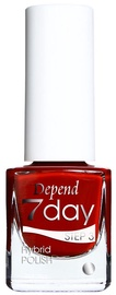Depend 7day 5ml 7010