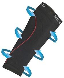Mund Socks Compression Black L