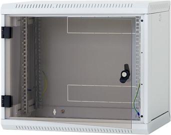 Triton RUA-09-AS6-CAX-A1 Cabinet