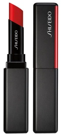 Shiseido Visionairy Gel Lipstick 1.6g 222