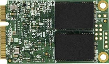 Transcend 230S 128GB mSATA SSD TS128GMSA230S