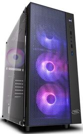Стационарный компьютер INTOP RM18789NS, Nvidia GeForce RTX 3070
