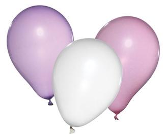 Õhupall Pelikan 40011189, 10 tk