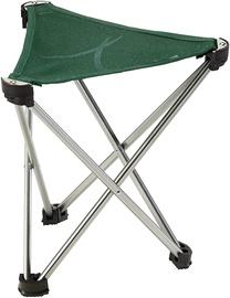 Sulankstoma kėdė Grand Canyon Supai Mini 360004