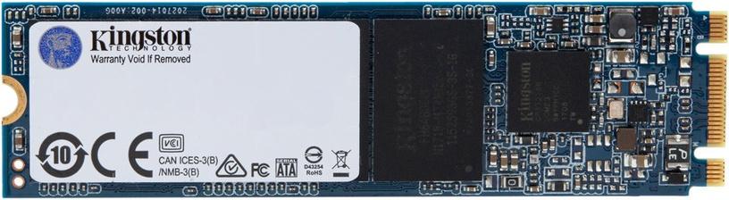 Kingston A400 M.2 240GB