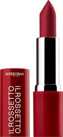 Deborah Milano Rossetto Classic Lipstick 601