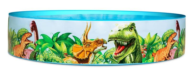 Bestway Dinosaur Fill N Fun Pool 55022