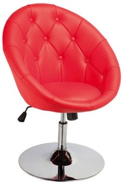 Signal Meble Armchair C-881 Red