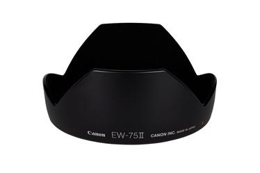 Varjuk Canon EW-75 II, 72 mm