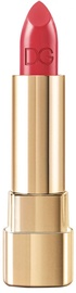 Dolce & Gabbana Classic Cream Lipstick 3.5g 530