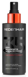 Plaukų serumas Redenhair Maintenance, 200 ml