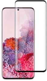 MyScreen Protector Edge 3D for Samsung Galaxy S20 Ultra Black Frame
