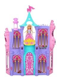 Sparkle Girlz Dream Castle 10075