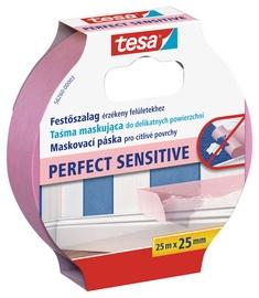 Tesa Masking Wallp Sensitive