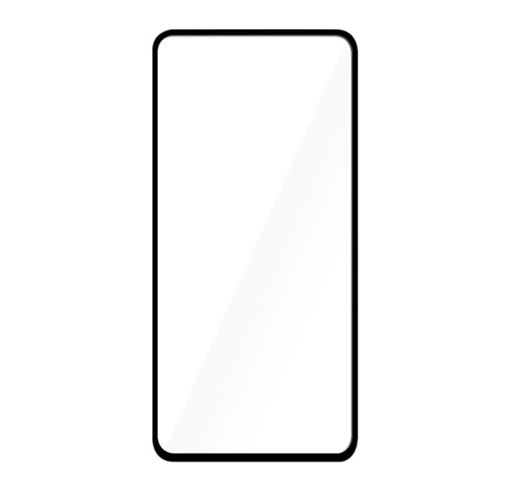 Защитное стекло Tellur Full Cover, 9h