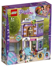 LEGO FRIENDS 41365