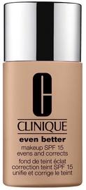Clinique Even Better Makeup SPF15 30ml 04