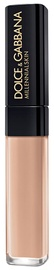Dolce & Gabbana Millennialskin On-the-Glow Longwear Concealer 5ml 02