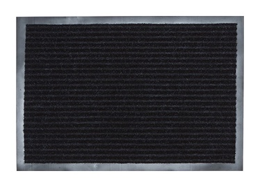 Durų kilimėlis Sphinx 380 6008, 40 x 60 cm