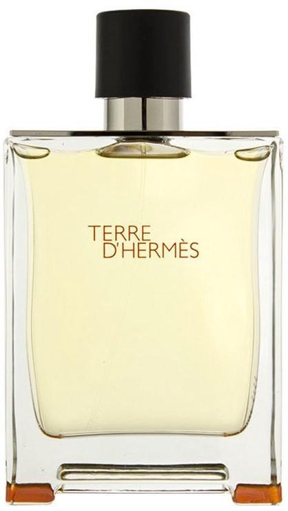 Hermes Terre D Hermes 100ml EDT + 12.5ml EDT + 40ml After Shave Lotion 2018