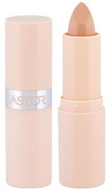 Astor Cover Stick 5g 02