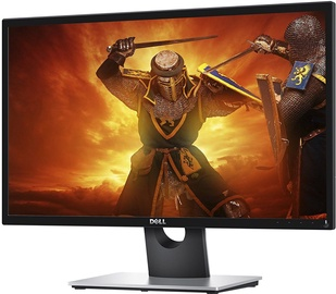 Monitorius DELL SE2417HG
