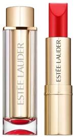 Estee Lauder Pure Color Love Matte 3.5g 300