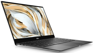 Ноутбук Dell XPS 273654516, Intel® Core™ i7-1165G7, 16 GB, 512 GB, 13.3 ″