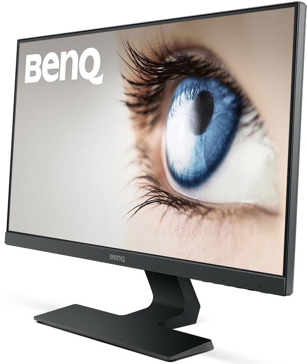 Monitorius BenQ GW2480