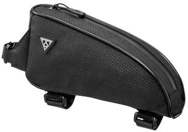 Topeak Toploader Bike Bag Black 0.75l