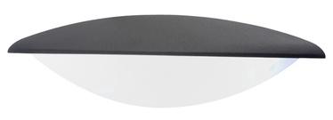 Tvirtinamasis šviestuvas Vagner SDH 1835B 4X3W LED IP44