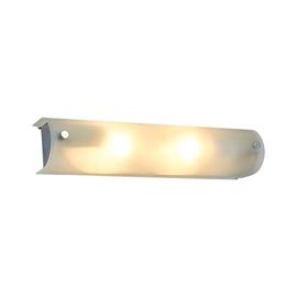 LAMPA SIENAS MONACO WY350 2X40W E14 (DOMOLETTI)