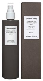 Oro gaiviklis Comfort Zone Aromasoul Mediterranean Spray, 200 ml