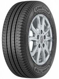 Suverehv Goodyear EfficientGrip Cargo 2, 215/75 R16 113 R C B 72