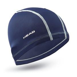 Head Swimming Cap 455002 Blue
