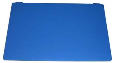 Pjaustymo lentelė Euroceppi Blue, 500x300 mm