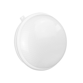 GAISMEKLIS NYMPHEA MINI 9W LED NW IP65 (SPECTRUM)