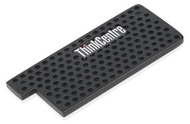 Lenovo ThinkCentre Tiny IV 1L Dust Shield 4XH0N04885