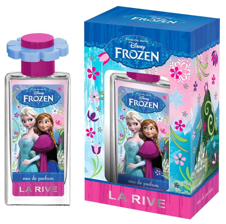 La Rive Disney Frozen 50ml EDP