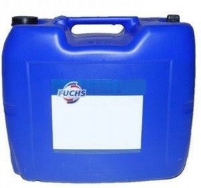 Fuchs Motor Oil Titan Supersyn Fe 0W30 20l