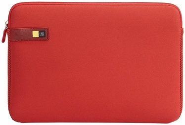 Чехол для ноутбука Case Logic, красный, 10-11.6″