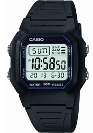 Casio Collection W800H1AVES Watch