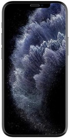 X-One Pro HD Tempered Glass Apple iPhone 12 mini