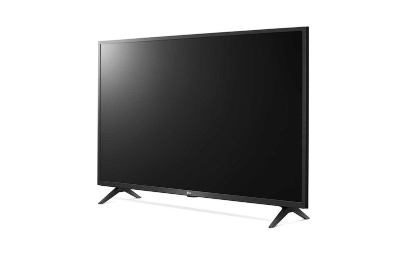 Televizorius LG 43UN73003LC LED