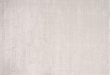 Ковер Domoletti Trentino 041-0003-2121, серый, 230 см x 160 см