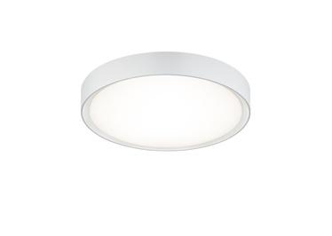 Plafoninis šviestuvas Trio Clarimo 659011801, 1x18W SMD LED