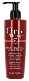 Fanola Oro Therapy Red Color Mask 250ml