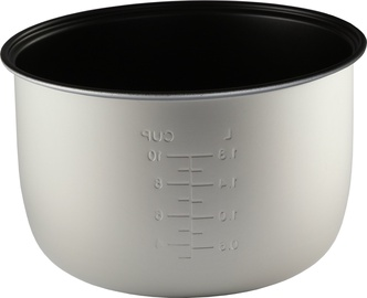 Brock Inner Pot For Multicooker MC 1005/ 3601 Grey