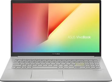 "Nešiojamas kompiuteris Asus VivoBook 15 M513IA-BQ158T AMD Ryzen 5, 8GB/512GB, 15.6"""